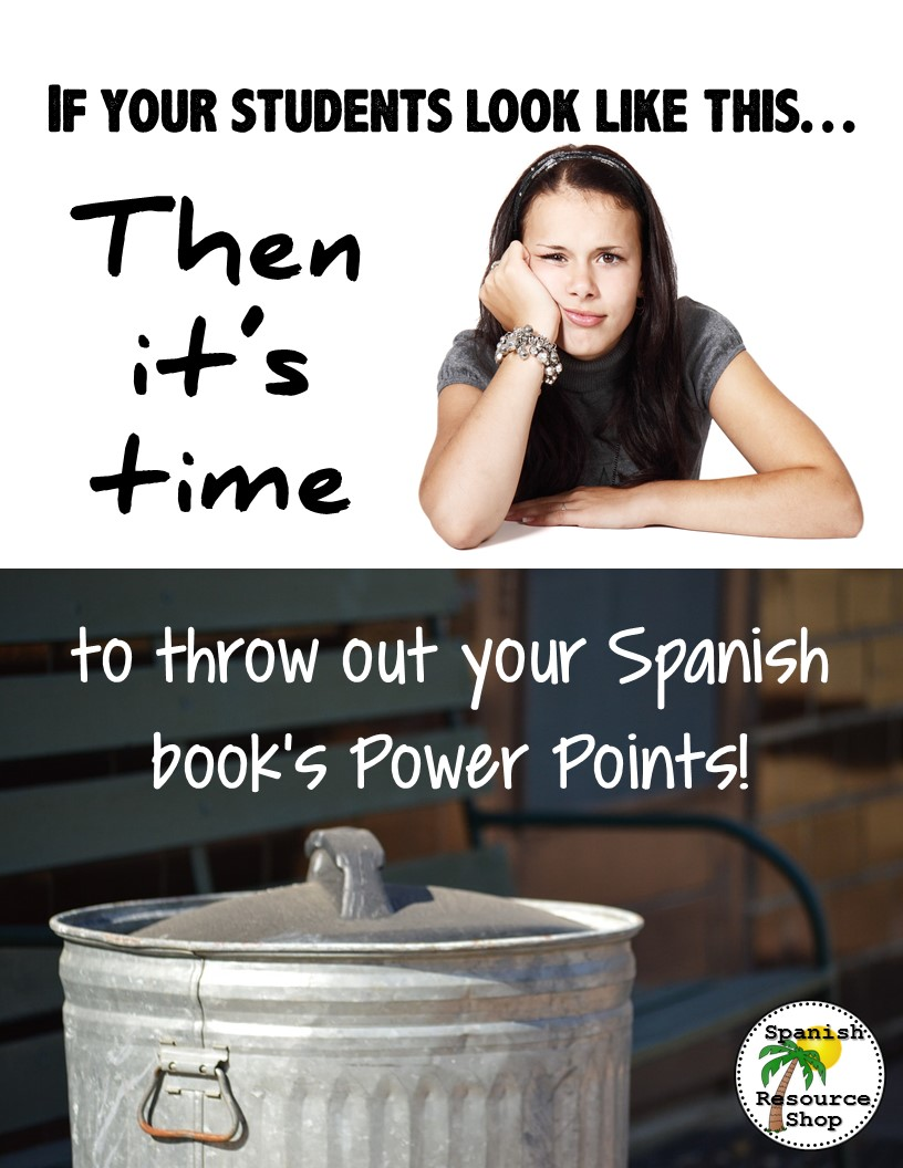 Book Power Points