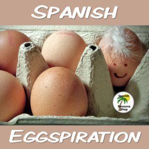 Spanish homework, Spanish, Spanish 1, Spanish class
